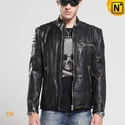 Italian-leather-motorcycle-jackets-for-men-cw850216-1398823168_org