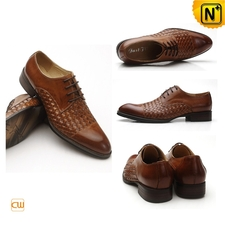 Italian-leather-oxford-wedding-shoes-for-men-cw762002-1396584787_org_large