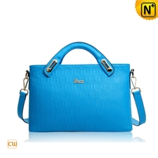 Italian-leather-tote-handbags-cw211995-cwmallscom-1377593707_org_large