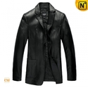 Black_leather_blazer_jackets_840801a1