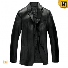Black_leather_blazer_jackets_840801a1_large