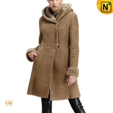 Knee-length-hooded-shearling-coat-for-women-cw640239-1386568047_org_large
