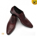 Leather_oxford_shoes_762410a2