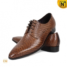 Mens_italian_leather_oxfords_762081a1_large