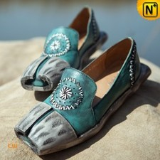 Womens_designer_loafers_305148a2_large