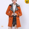 Ladies_shearling_pea_coat_644108a1