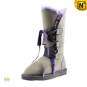 Leather_snow_boots_314401a