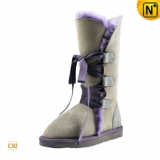 Leather_snow_boots_314401a_large
