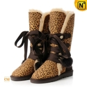 Fur_lined_leopard_boots_314410a