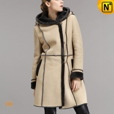 Ladies-shearling-coats-cw640251-1400726983_org_large