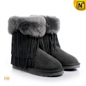 Shearling_fringe_boots_grey_314428a2