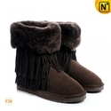 Ladies_shearling_fringe_boots_314427a2