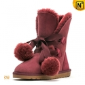 Sheepskin_lined_snow_boots_314409a1