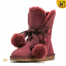 Sheepskin_lined_snow_boots_314409a1_large