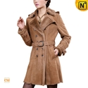 Ladies-shearling-coat-spanish-merino-for-women-cw640213-1400644530_org