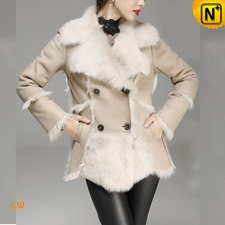 Ladies-toscana-shearling-jacket-coat-cw640211-1400729918_org_large
