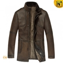 Brown_fur_lined_winter_coat_cw833348a