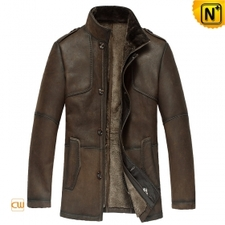 Brown_fur_lined_winter_coat_cw833348a_large