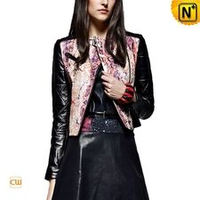 Lambskin-leather-cropped-jacket-for-women-cw614004-1394163627_org_large