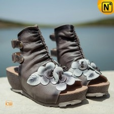 Ankle_boot_sandals_305226a_large