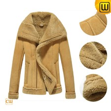 Women-shearling-lined-bomber-jacket-cw640106-1388200746_org_large