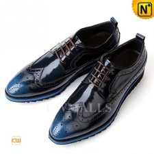 Mens_leather_brogues_751148a3_large