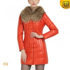 Women_leather_down_coat_613507w_large