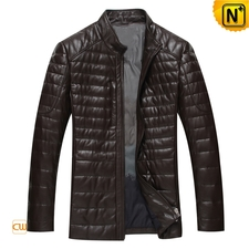 Leather-down-fill-jacket-for-men-cw804035-1377331607_org_large