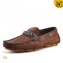 Horsebit_loafers_for_men_740336a2_1