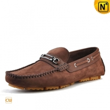 Horsebit_loafers_for_men_740336a2_1_large
