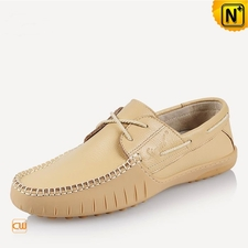 Leather-driving-loafers-pebbled-boat-shoes-cw740105-1395725972_org_large