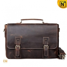 Leather_portfolio_briefcase_914120a1_large