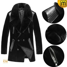 Mens-black-double-breasted-shearling-coat-cw868005-1379918466_org_large
