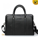 Leather_laptop_briefcase_men_914003a3_1