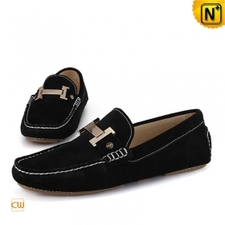 Black_leather_loafers_shoes_713125a2_large