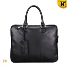 Mens_leather_laptop_bag_914027a_large