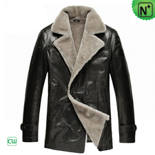 Mens-shearling-coats-cw878418-1383715197_org_large