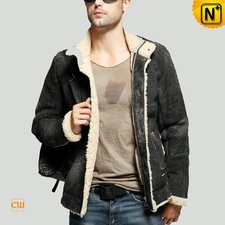 Buffing-sheepskin-shearling-jacket-cw848105-1385781242_org_large