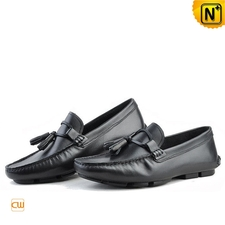 Tassel-penny-loafers-for-men-cw740315-1393392584_org_large