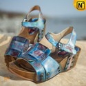Ankle_strap_wedges_sandals_305235a2_2