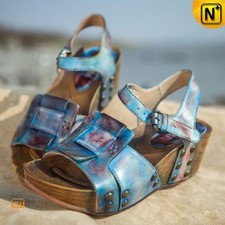 Ankle_strap_wedges_sandals_305235a2_2_large