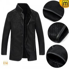 Cwmalls-40323-full_large