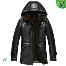 Hooded_shearling_jacket_852512m1_1_large
