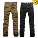 Skinny_cargo_pants_140408a2