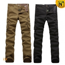 Skinny_cargo_pants_140408a2_large