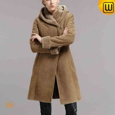 Women-long-shearling-hooded-coat-cw640239-1387514428_org_large