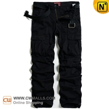 Loose-fit-5xl-cargo-pants-trousers-cw100019-1396246290_org_large