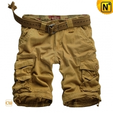 Cargo_shorts_men_140061a1_large