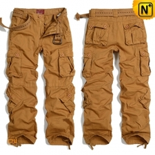 Mens_cargo_hiking_pants_100015a3_large