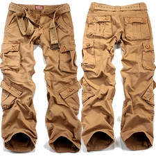 Loose-fit-cotton-cargo-pants-for-men-cw100007-1395279803_org_large